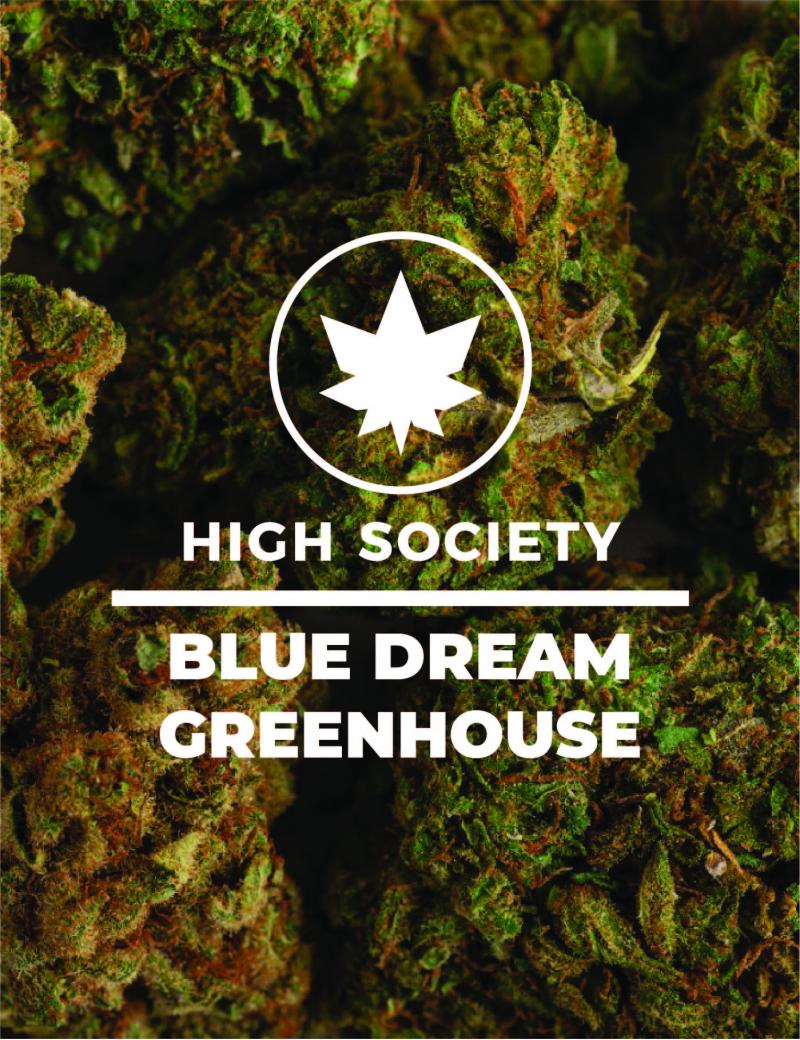 Blue-dream-greenhouse-cbd-50-100G