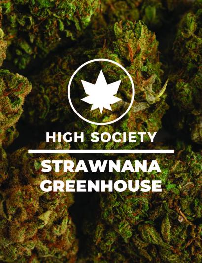 Strawnana-greenhouse-cbd-50-100G