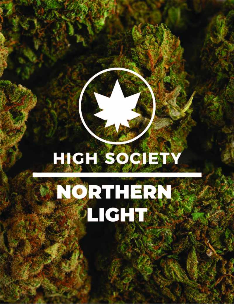 HighSociety-Fleurs-Indoor-NorthernLight-CBD-50G-100G