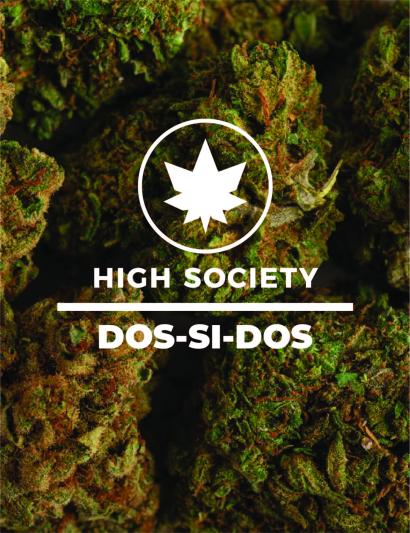 HighSociety-Fleurs-Indoor-DOS-SI-DOS-CBD-50G-100G