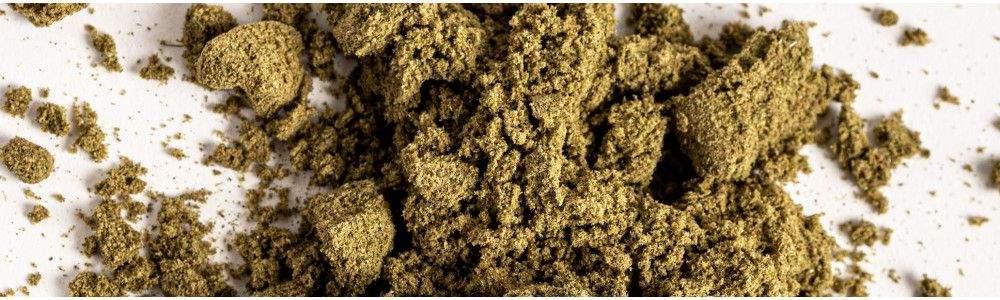 Achat Résines & Pollens en France - CBD légal | High Society