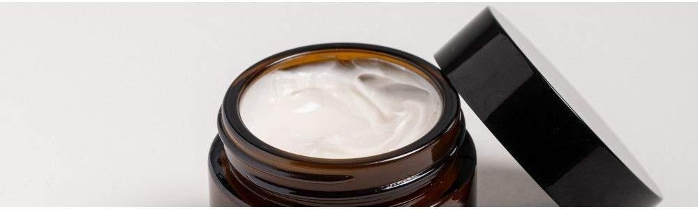 Vente Cosmétique CBD, crème & soin beauté en France    High Society