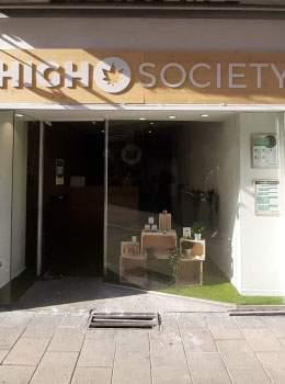 High Society - CBD Paris 03