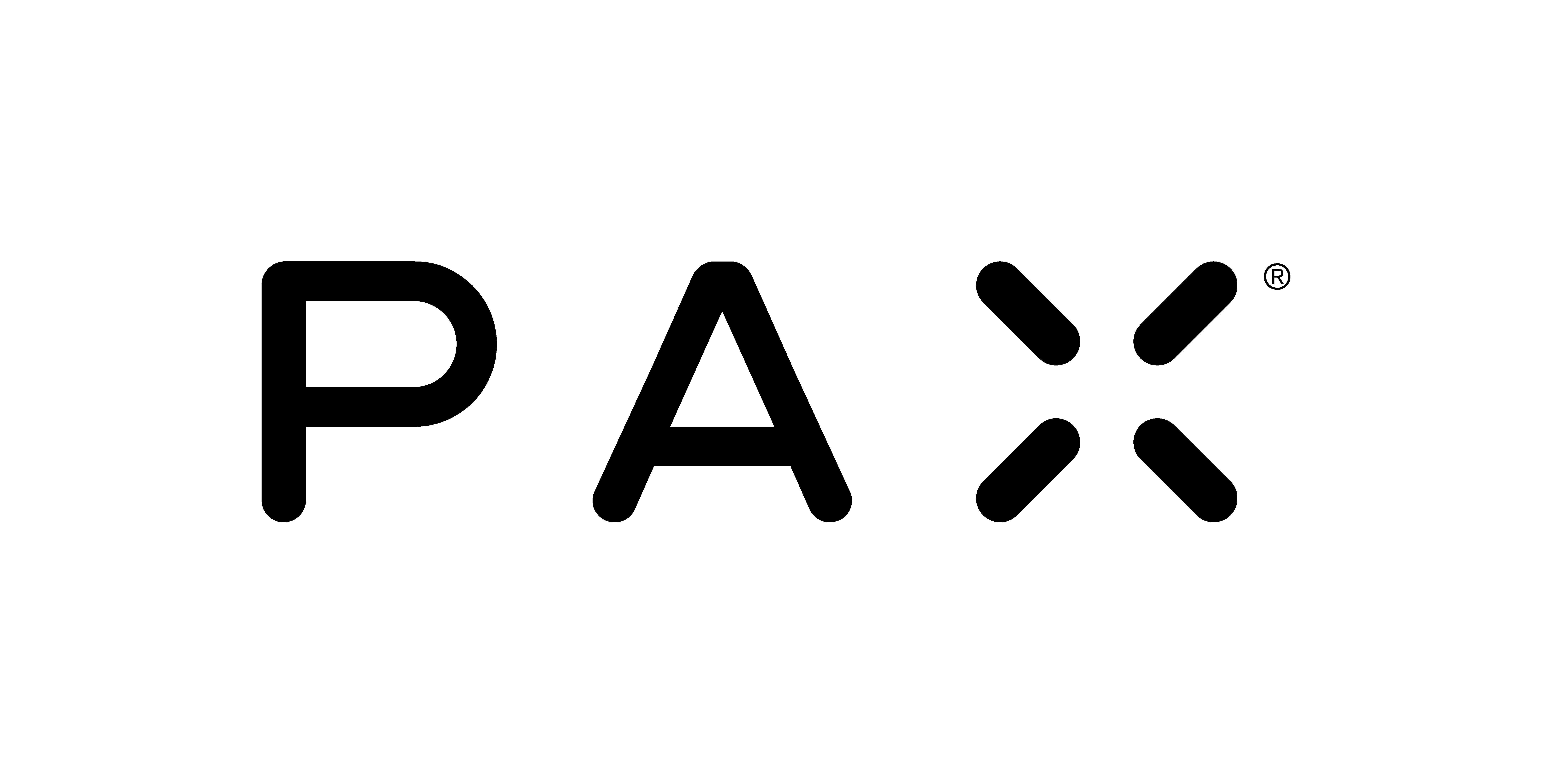 Pax Vaporizers