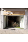 High Society - Avignon