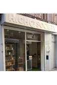 High Society  - Grenoble