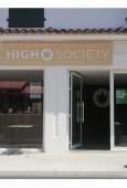 High Society - Capbreton
