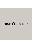 High Society - Paris 18