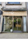 High Society - Verdun
