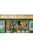 High Society - Nice