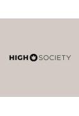 High Society - Saint-etienne