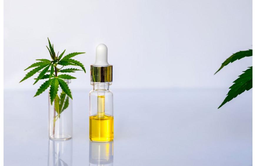 Comment bien choisir son huile de CBD ?