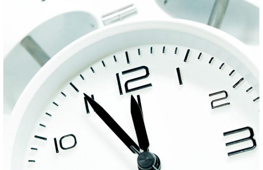 Quand et à quelle fréquence devriez-vous prendre du CBD ?